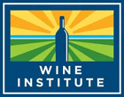 Wine Service Co-op